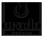 Sklep internetowy Orado